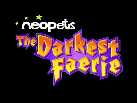 Meridell (Battle) - Neopets: The Darkest Faerie Music Extended
