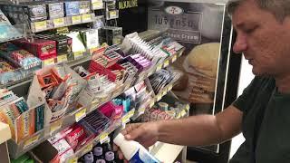 Простое тайское. Дешевые лекарства в Таиланде