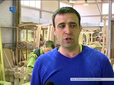 Изготовление мебели на заказ по Москве и Московской области