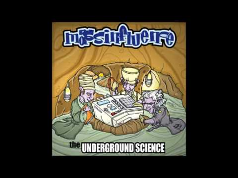 1999 mass influence the underground science best for Classic underground house music 90s