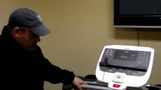 Treadmill Troubleshooting: Treadmill Speed Fluctuation Problems - Treadmill Doctor