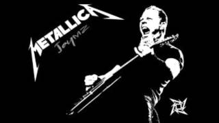 Metallica- Free Speech for the Dumb