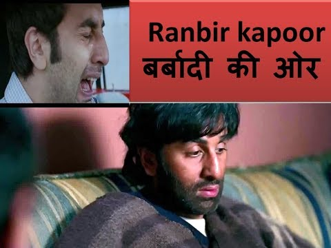 RANBIR KAPOOR THE FLOPSTAR