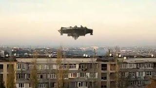The best selection of UFO videos!!! лучшая подборка НЛО видео!!! 2