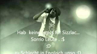 'Kool Savas - Brainwash lyrics' Mp3