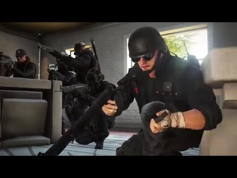 rainbow-six-siege---official-operator-gameplay-trailer-(2015)-|-(xbox-one)-game