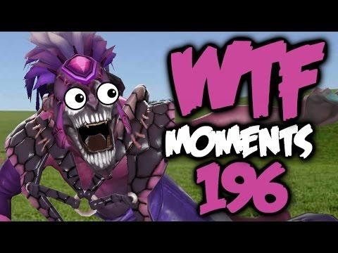 Видео Dota 2