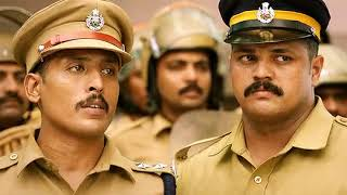 www TamilRockers nz   Comrade in America 2017 Malayalam DVDRip x264 5 1 700MB ESubs