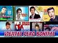 Lo Mejor de los 90's Español Cesar Costa,Alberto Vazquez,Roberto Jordan,Enrique GUzMAn,Los hooligans