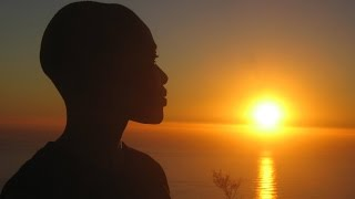 Mahube - Oxam - Música y fotografías de África