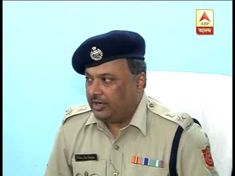 SP of North 24 Pargana on arrest of Shyamal Karmakar main accused of Bamangachi case