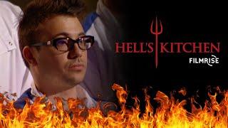 Hell's Kitchen (U.S.) Uncensored - Season 6 Episode 4 - Full Episode