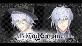 My twin romance - Теперь ты живешь с нами (2 эпизод)