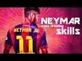 Neymar Jr Catch Me If You Can HD Sality Wla Ba91 Dizzy DROS mp3
