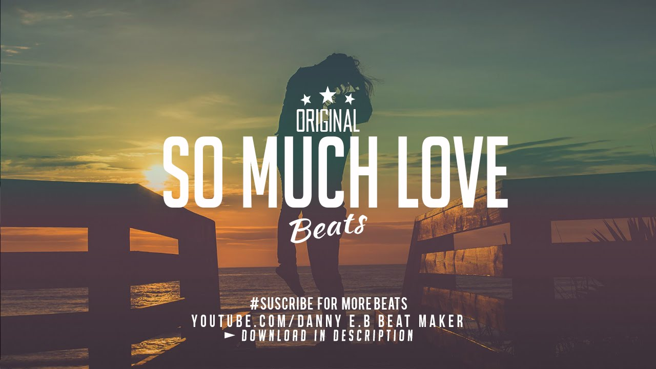 beat of your love mp3 download