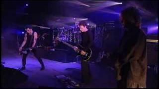 The Cure - Plainsong (Live 2004)