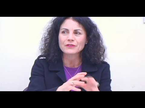 Pt 2 Employment Law Attorney Susan Zeme on Worker Cooperativ