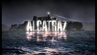 ALCATRAZ...Pe unde au EVADAT Detinutii din 1962?PART#2