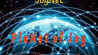 Meditazione Incontro con la Gioia- Joyfield