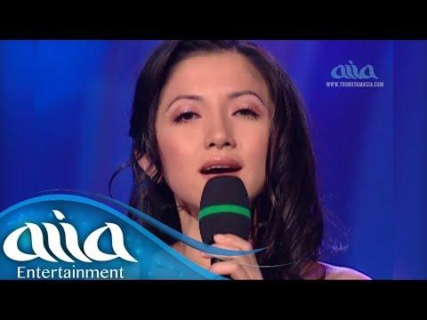 Gọi Anh Mùa Xuân | Nhạc sĩ: Anh Bằng | Ca sĩ: Diễm Liên | Asia 40