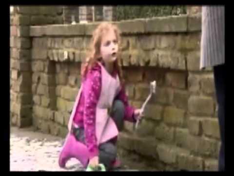 EastEnders - Tiffany Dean (1st May 2008)
