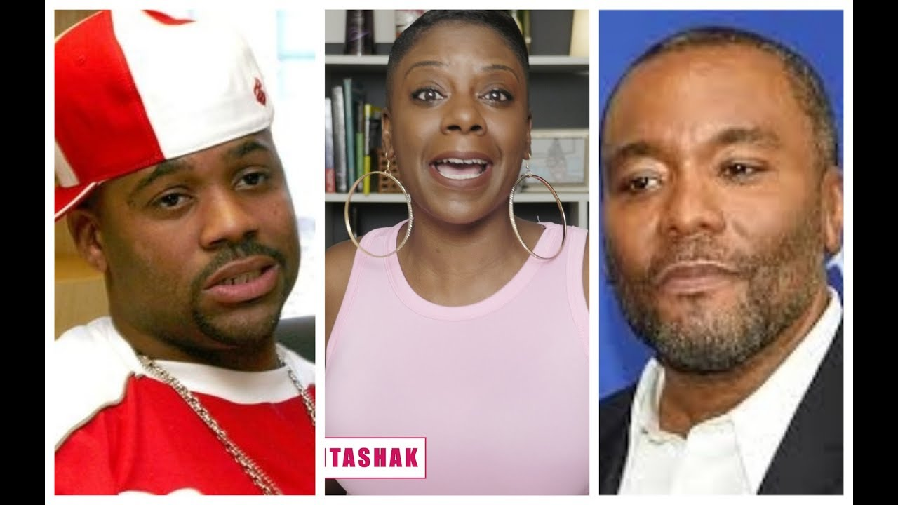 damon-dash-pulls-up-on-lee-daniels-in-public-and-demands-his-2-million-dollar-loan-back