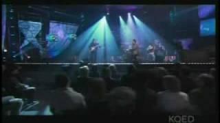 John Hiatt & The Goners -  Memphis In The Meantime
