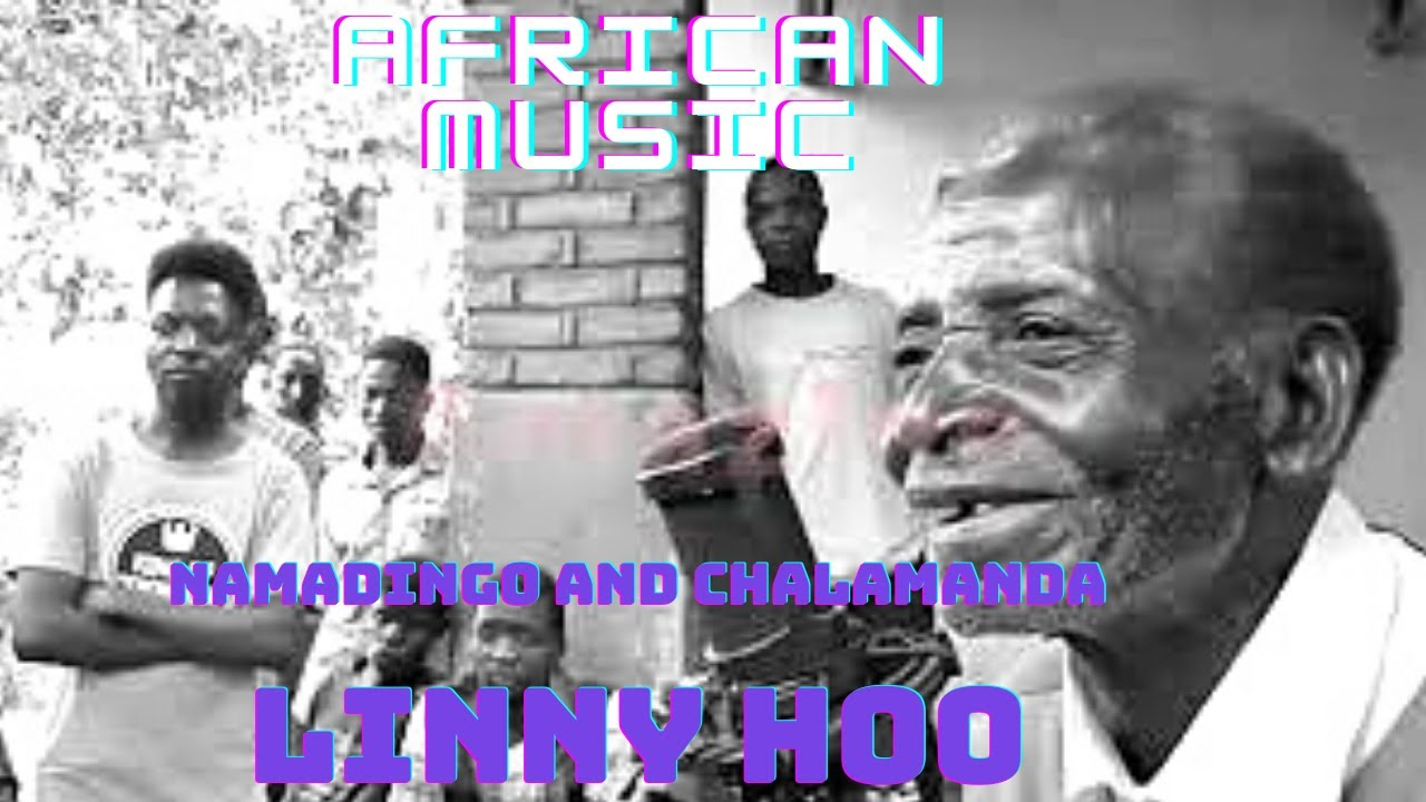 Download African music