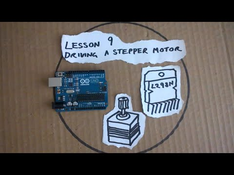 Arduino - Tutorials