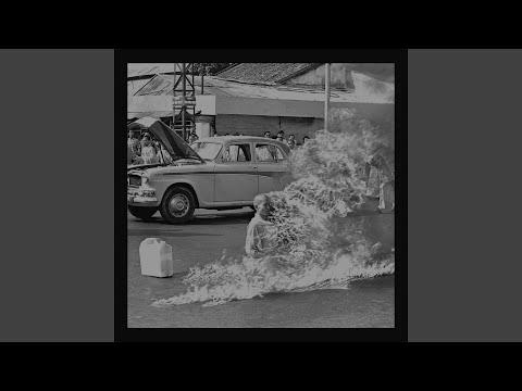 Bombtrack (Remastered)