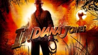 Download Indiana Jones theme [10 hours] MP3 song and Music Video