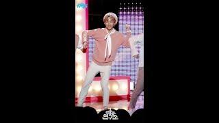 [예능연구소 직캠] 엔시티 127 터치 윈윈 Focused @쇼!음악중심_20180317 TOUCH NCT 127 WINWIN