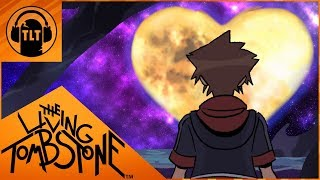 Memory (Kingdom Hearts Original Song)- The Living Tombstone ft. VyletPony, Sam Haft and EmiJones thumbnail