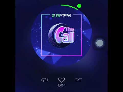 Lee Taemin The Call Pinocchio Mp3 File In Description👇🏻