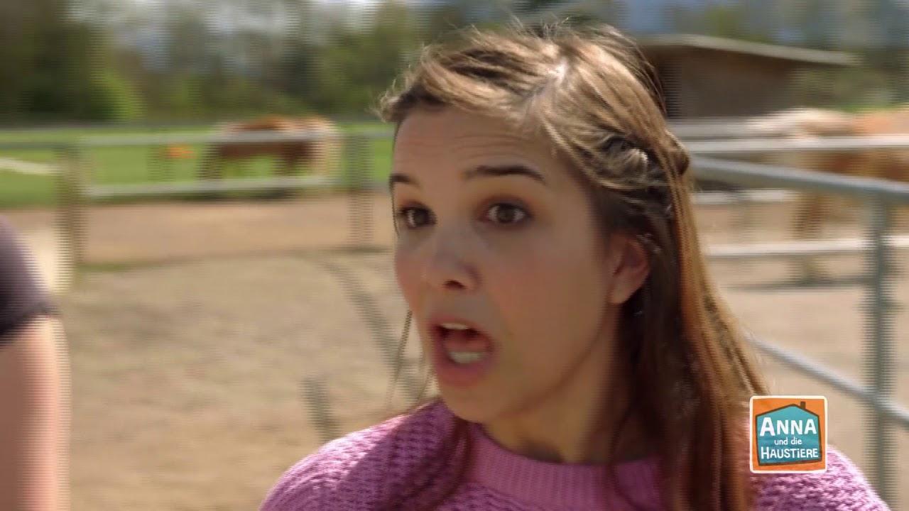 Die beliebtesten Videos von Tag: anna nova