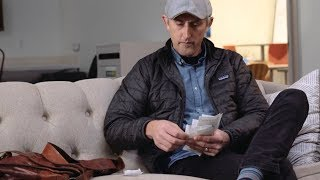 Uber Driver-Partners: Tax Deductions for Mileage and Using a Rental Car - TurboTax Tax Tip Video