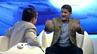 Luis Augusto Romero: Venezuela está en la mira de muchos intereses internacionales (4/5)
