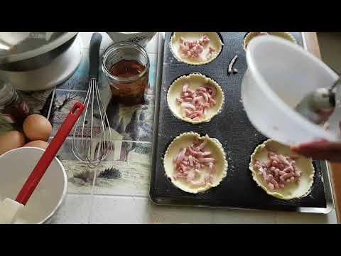 youcut-20200604-quiches-lardons-tomates-séchées