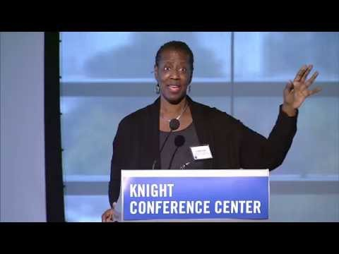 Cynthia Jones on Race and Bail in America