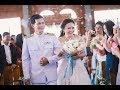 WEDDING VDO Man & Note