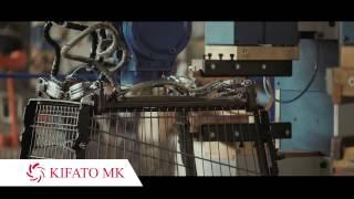 Кифато МК(Кифато МК., 2015-08-14T14:16:36.000Z)