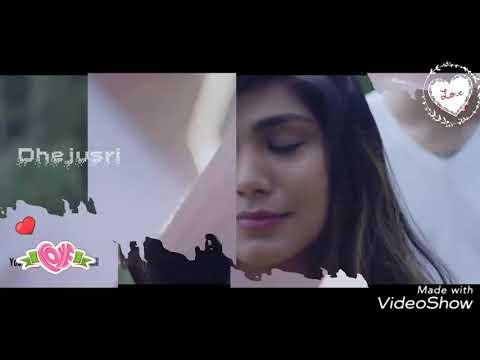 Orasaadha Song Female Version Whatsapp Status