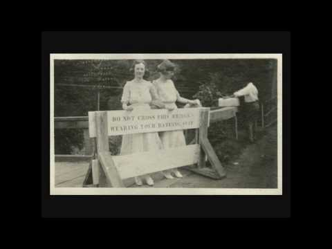World War 1: American Legacy (Women Clip)