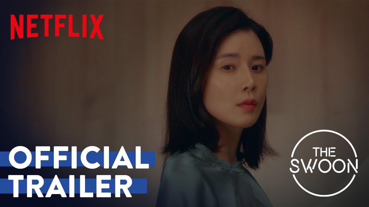 Download Mine   Official Trailer   Netflix [ENG SUB]