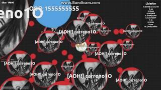 bubble am 21 l ffa megasplit l w carreno1o