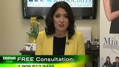 FHA Streamline Refinance & Non-Occupying Co-Borrowers