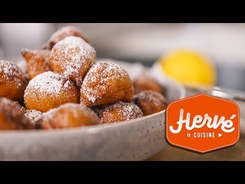 recette-beignets-facile-très-moelleux-(mardi-gras)