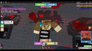 Roblox Miner Haven Road To Life 600 Part 2(LIFE 583!) +WHITE DRAGONGLASSMINEO-O