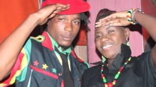 Soul Jah Love 2015  Simba Renyu Mwari