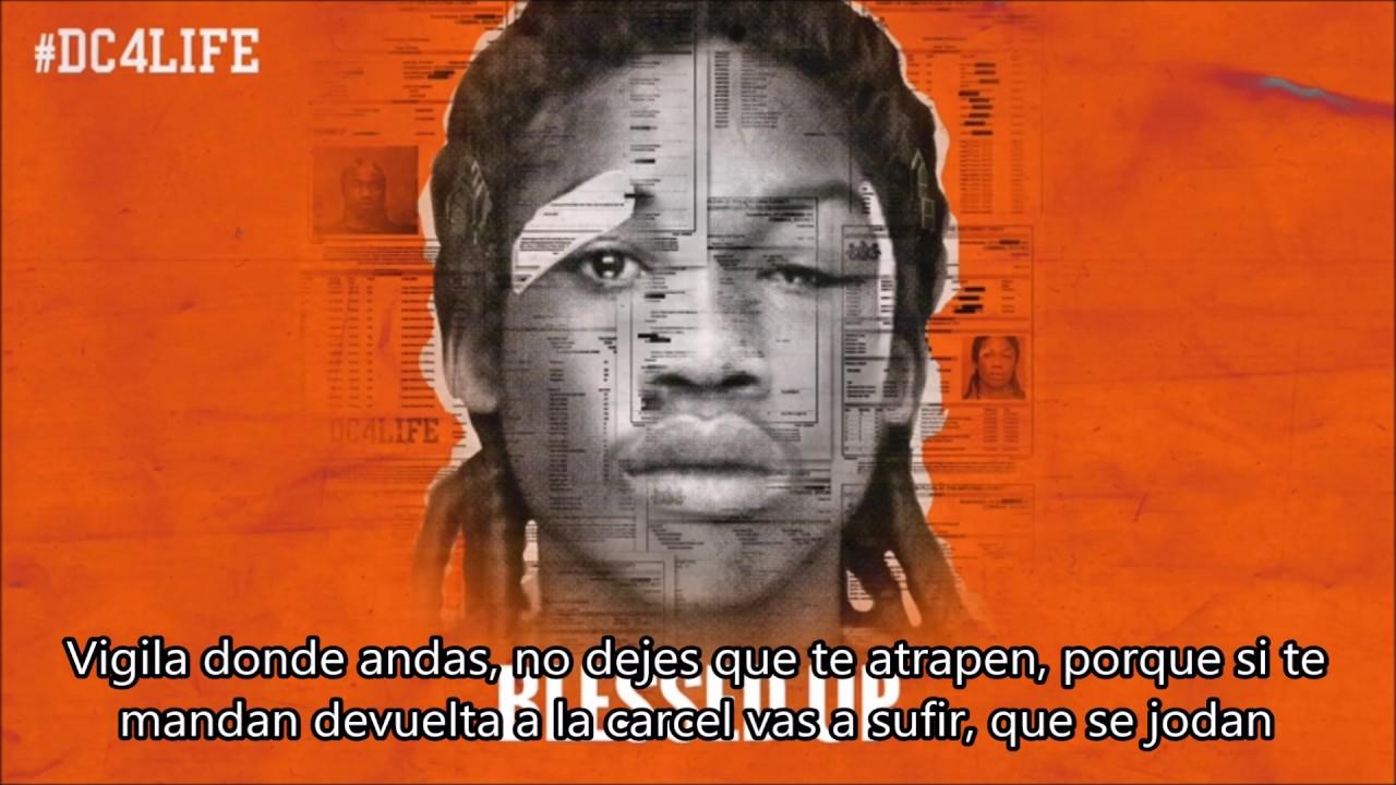 Download Meek Mill - Blessed Up (Subtitulado en Español)
